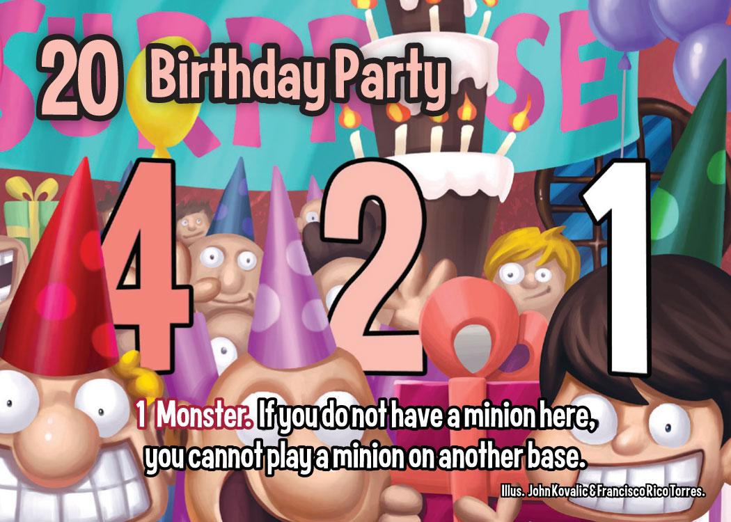 SU8_Base_BirthdayParty