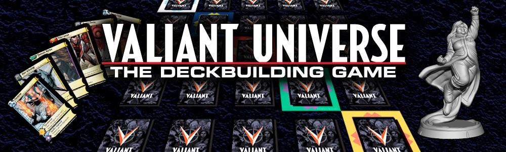 VU-Card-Game-Web-Banner