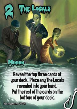 SU3_Cards_TheLocals