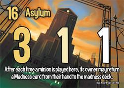 SU3_Bases_Asylum