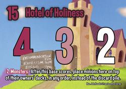 SU8_Base_HotelOfHoliness