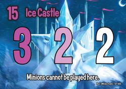 SU7_Bases_IceCastle
