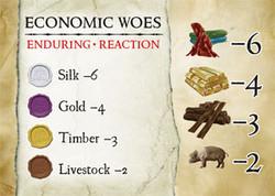 Merc_Events_EconomicWoes
