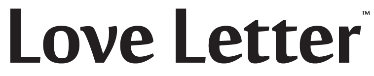 Love_Letter_Logo_final
