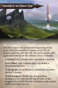 TS12_Setting_ObeliskWater