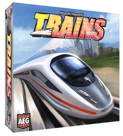 Trains3Dbox1