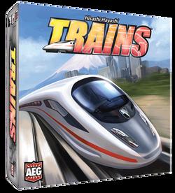 Trains3Dbox1