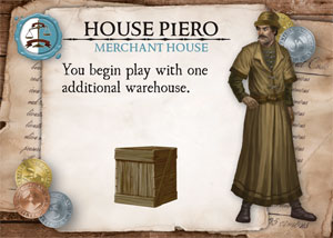 Merc_House_Piero