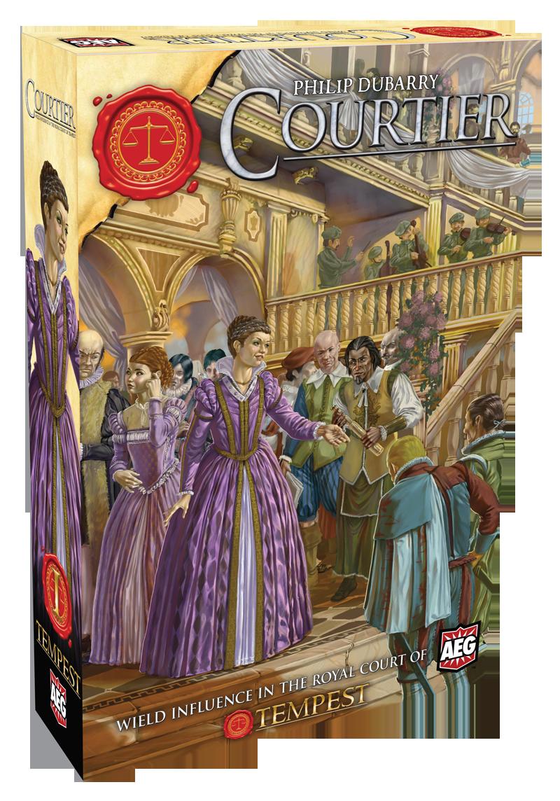 Courtier-3D-box-Final