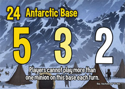 SU3_Bases_AntarcticBase
