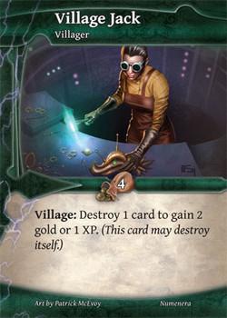 TS12_Village_VillageJack