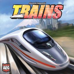 Trains_boxtop