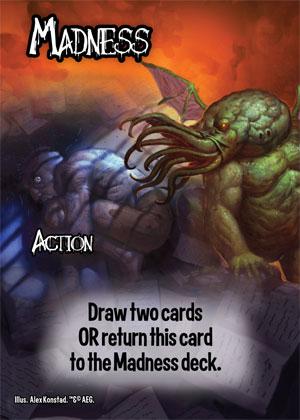 SU3_Cards_Madness