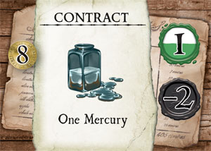 Merc_Contracts_OneMercury