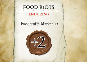 Merc_Events_FoodRiots
