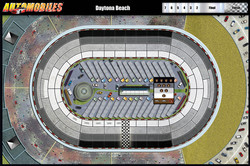 Autos_GameBoard_Oval