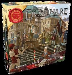Dom_3D-Box-Final