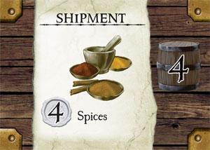 Merc_Shipment_4Spices