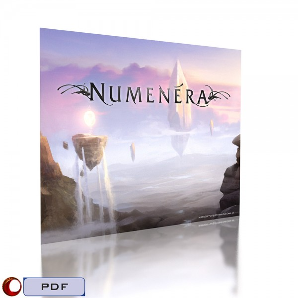 Numenera-GM-Screen-600x600