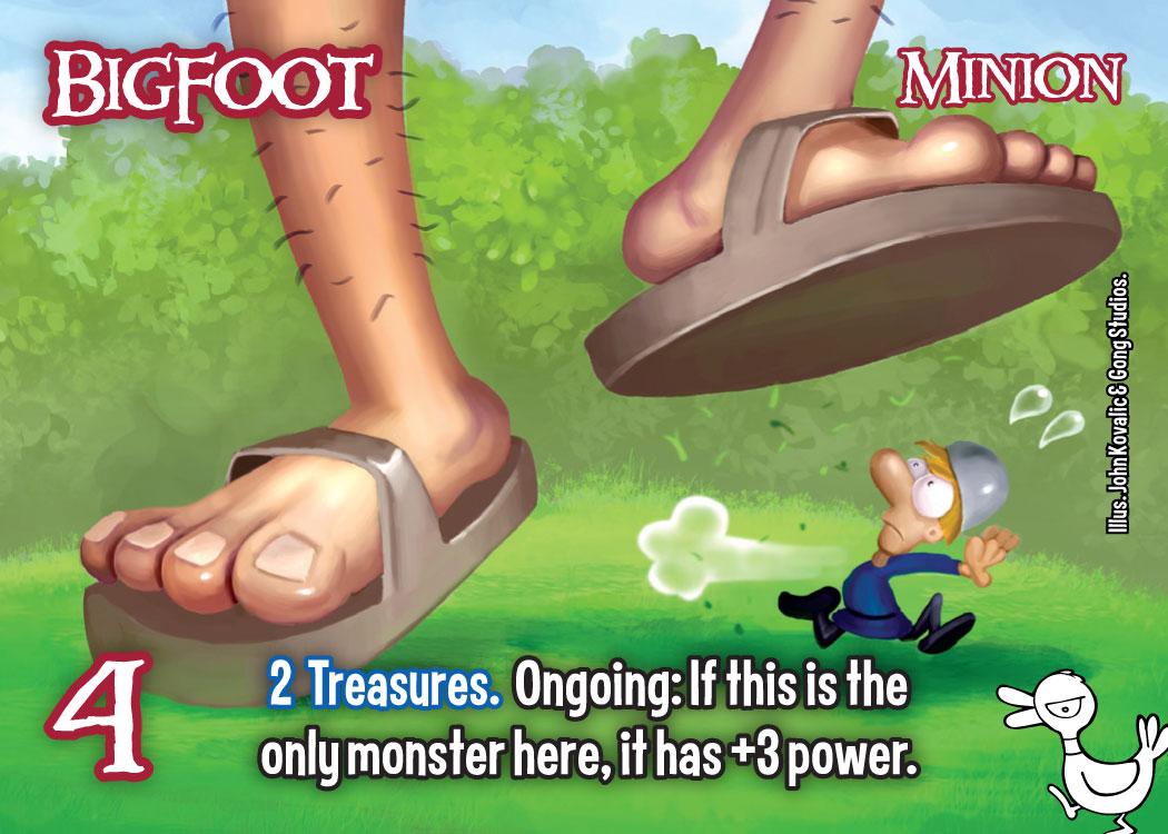 SU8_Monsters_Bigfoot