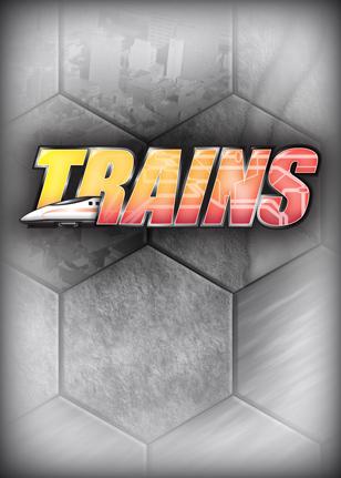 Trains_Cardback