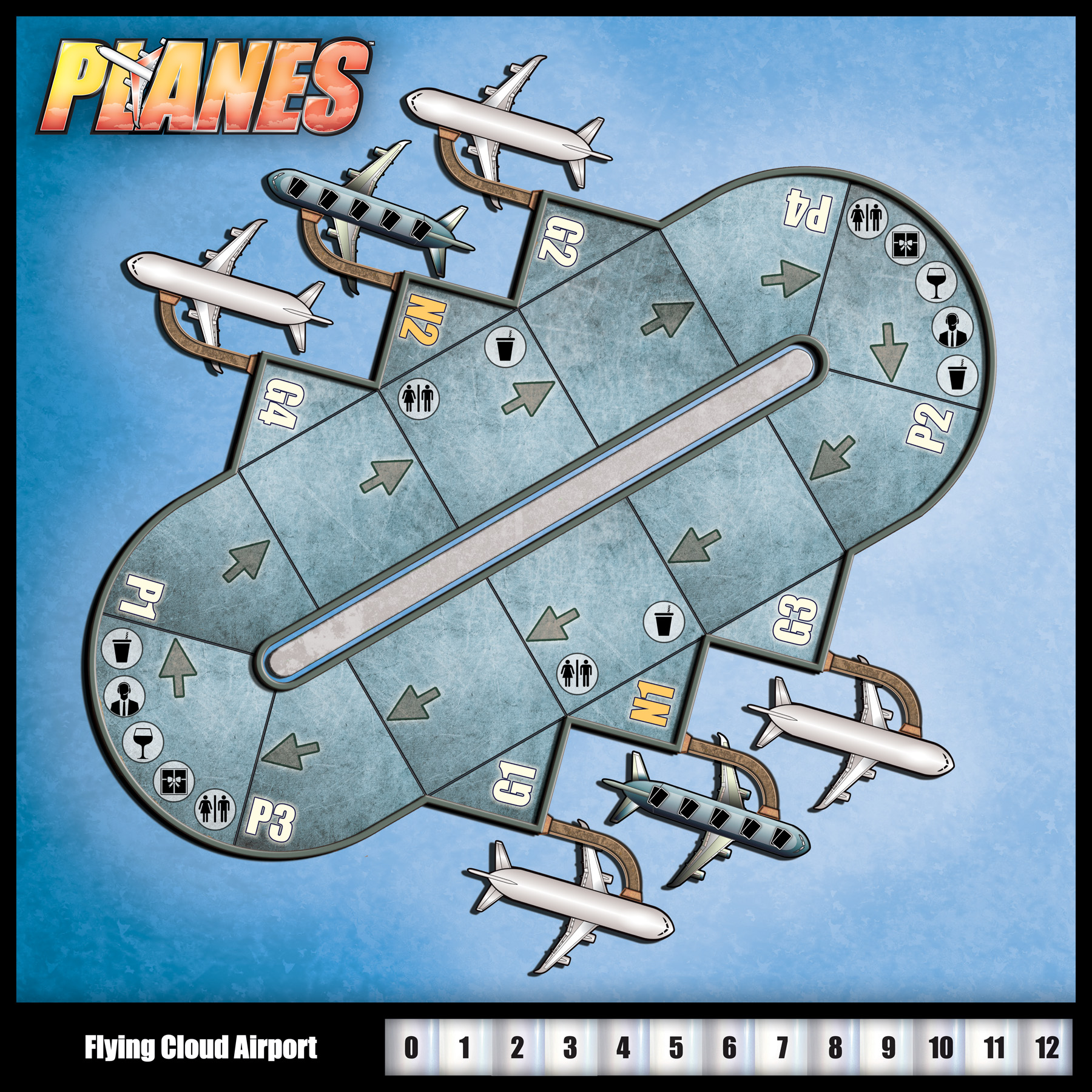 Planes_board-1