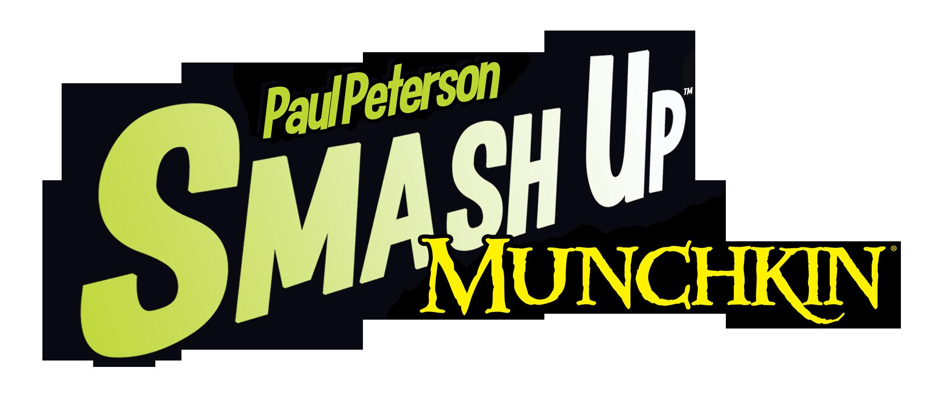 SU_Munchkin_logo