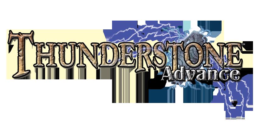 Logo_ThunderstoneAdvance
