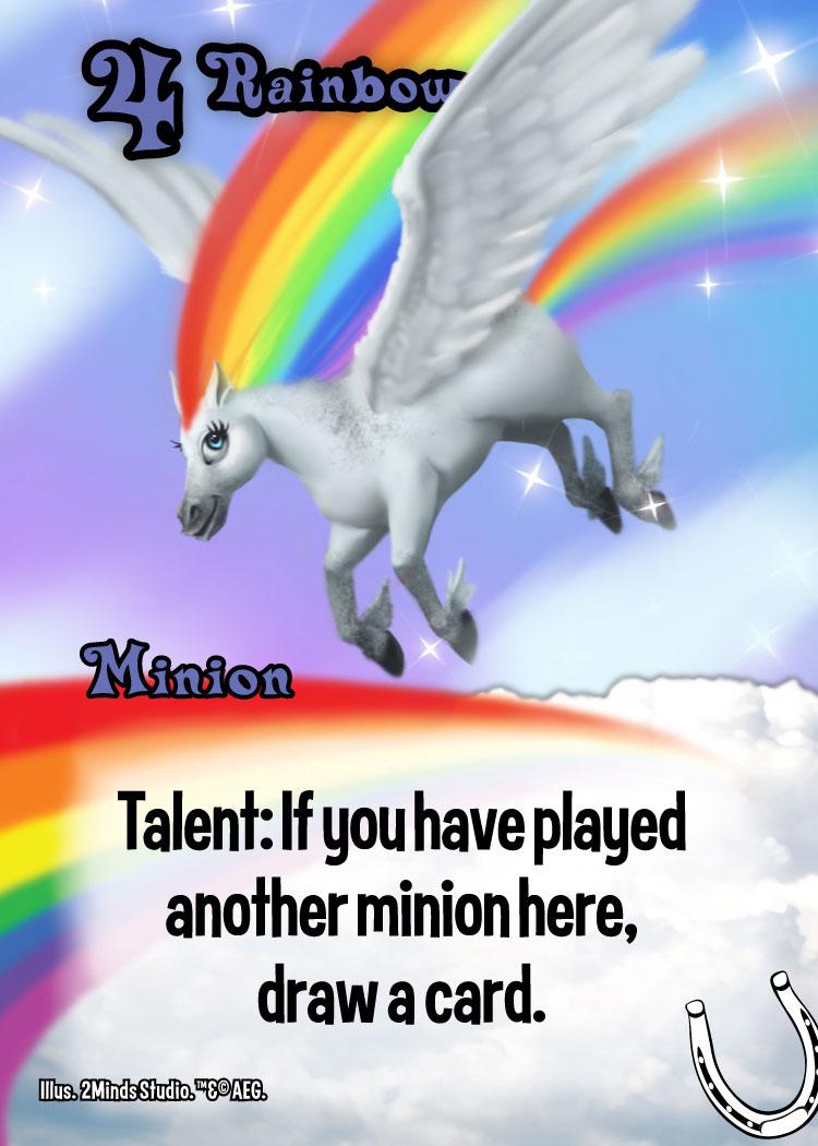 SU7_Horses_Rainbow
