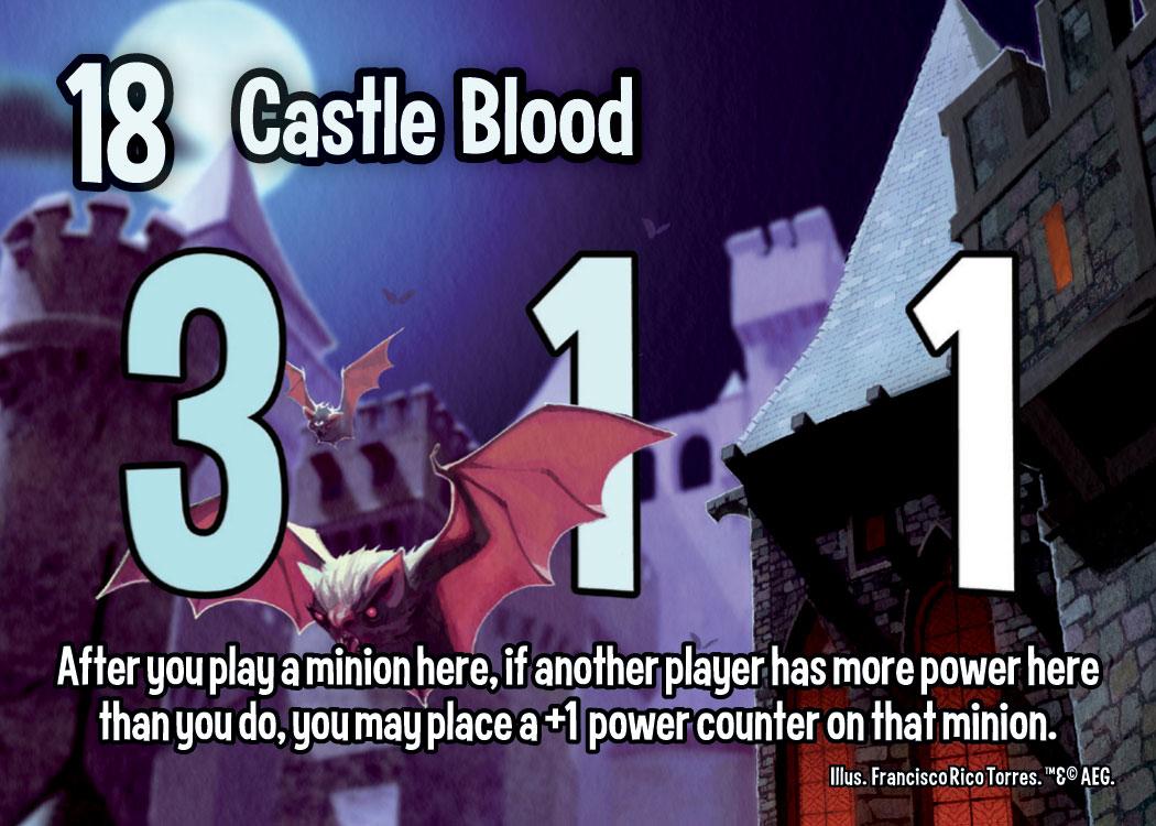 SU5_Bases_CastleBlood