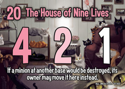 SU7_Bases_TheHouseOfNineLives