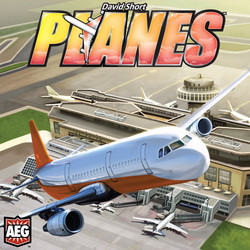 Planes_cover