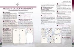 Character-Sheet-Walkthrough
