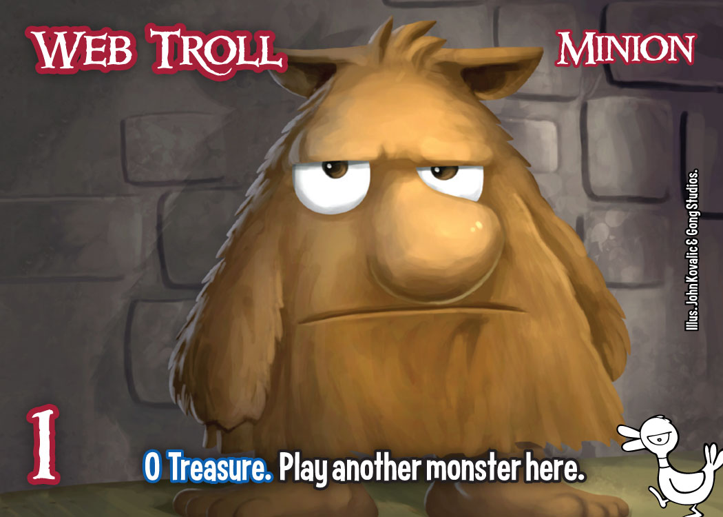 SU8_Monsters_WebTroll