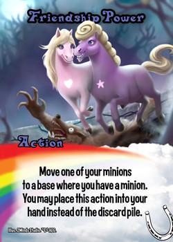 SU7_Horses_FriendshipPower