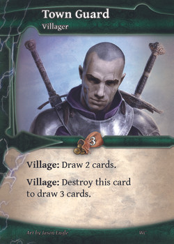 Village137