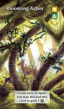 Mystic-Valley_Vales-L1_Blooming-Arbor_Web-v1-1-12