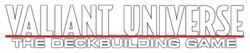 VU-Card-Game-Logo