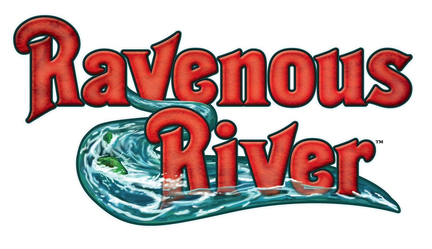 Ravenous-River-Logo