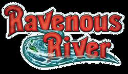 Ravenous-River-Logo