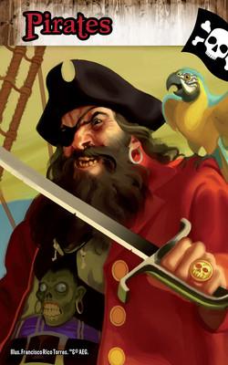 SU6_Dividers_Pirates