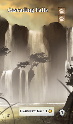 Mystic-Valley_Vales-L1_Cascading-Falls_Web-v1-1-18