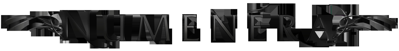 Numenera Logo Main Large