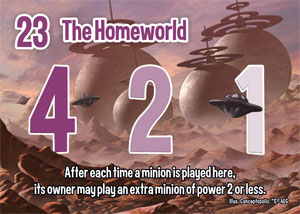 SU_Base_Homeworld