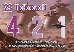 SU_Base_Homeworld