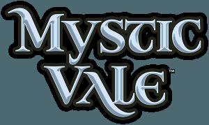 MV_Logo_600px