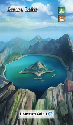 Mystic-Valley_Vales-L1_Azure-Lake_Web-v1-1-7