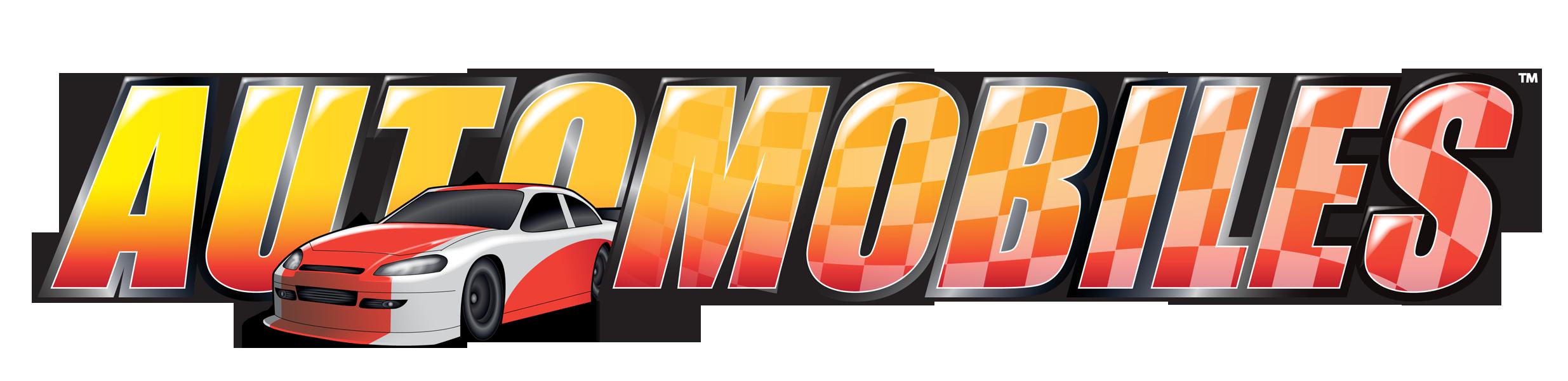 Automobiles-Logo