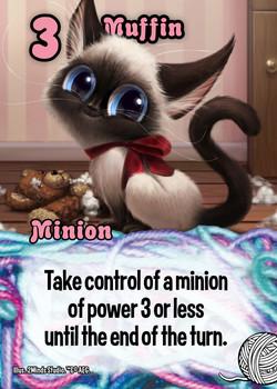 SU7_Cats_Muffin