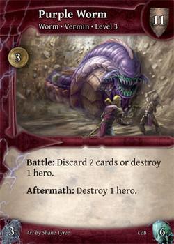 TS8_Purple-Worm